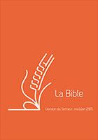 9782755002652, bible semeur 2015, lin