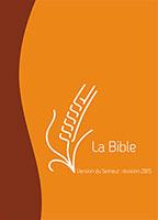 9782755002676, bible semeur 2015, orange