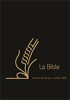 9782755002737, bible semeur 2015, cuir