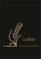 9782755002768, bible semeur 2015, cuir