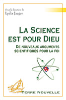 9782755003079, science, lydia jaeger