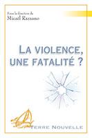 9782755003109, violence, fatalité, micaël razzano