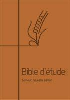 9782755003284, bible d'étude semeur, bse