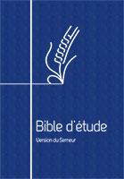 9782755003291, bible d'étude semeur, bse