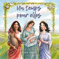 9782755003352, femmes, bible, filles, enfants