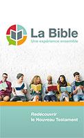 9782755003406, bible, expérience, nouveau testament