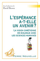 9782755003420, sciences humaines, david brown