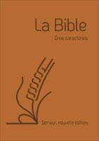 9782755003475, bible, semeur, gros caractères