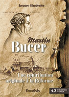 9782755003819, martin bucer, jacques blandenier