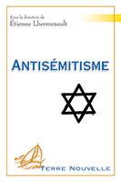 9782755004083, antisémitisme, étienne lhermenault, cnef