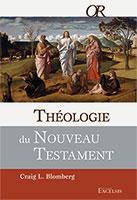 9782755004144, théologie, nouveau testament, craig blomberg