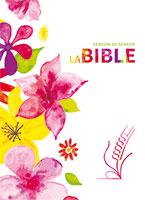 9782755004281, bible, version semeur