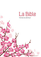9782755004342, bible, semeur 2015