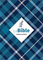 9782755004359, bible, semeur 2015
