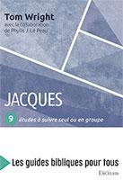 9782755004465, jacques, étude, nt wright