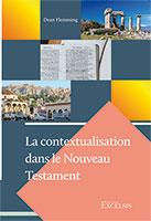 9782755004472, contextualisation, nouveau testament, dean flemming