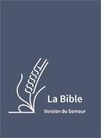 9782755004502, bible, semeur, gros caractères