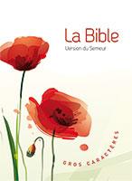 9782755004526, bible, semeur, gros caractères