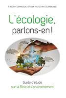 9782755004694, écologie, environnement, éthique, a rocha