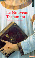 9782757859902, nouveau testament, traduction osty