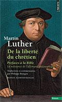 9782757869697, liberté, chrétien, martin luther