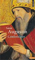 9782757873786, confessions, saint augustin