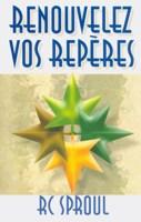 9782804501136, doctrines, chrétiennes