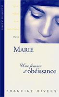 9782804501235, marie, francine rivers