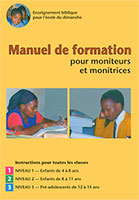 9782804558703, manuel, formation, moniteurs