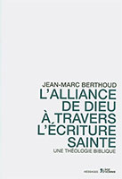 9782825142318, alliance, écriture