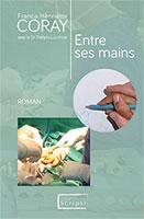 9782826020202, roman, franca henriette coray