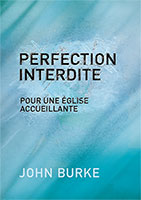 9782826032588, perfection, interdite, église