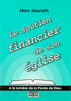 9782826032793, soutien financier, marc siounath