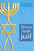 9782826033172, jésus, juif