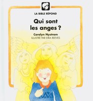 9782826033486, qui, sont, les, anges, carolyn, nystrom