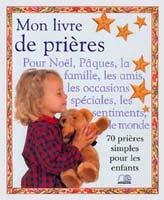 enfants, moins, trois, ans, prieres, enfants, trois, six, ans, prieres, livre, 70