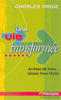 vie, transformee, price, mb, 9782826034155