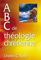 9782826034605, théologie chrétienne, charles ryrie