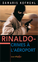 9782826034629, rinaldo, crimes, damaris kofmehl