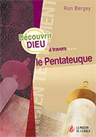 9782826034803, pentateuque, ronald bergey