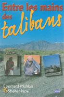 9782826034834, talibans, eberhard muhlan