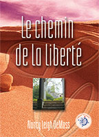 9782826034957, le, chemin, de, la, liberté, brokenness, nancy, leigh, demoss, collections, faire, le, point, éditions, mb, la, maison, de, la, bible