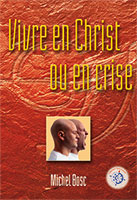 9782826035053, christ, crise, michel bosc