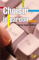 9782826035138, pardon, demoss