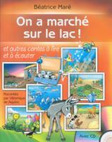 marche, lac, mare, enfants, six, neuf, ans, histoires, bibliques, 9782826035503