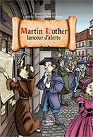 9782826035664, martin luther, bd