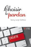 9782826035763, pardon, nancy leigh demoss