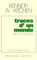 9782828500504, archéologie, kenneth kitchen