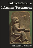 archer, introduction, ancien, testament, emmaus, 9782828700041
