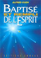 9782828700485, baptisé, esprit, kuen